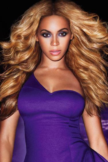 13895235ae3 Beyonce Midnight Heat « Levné parfémy