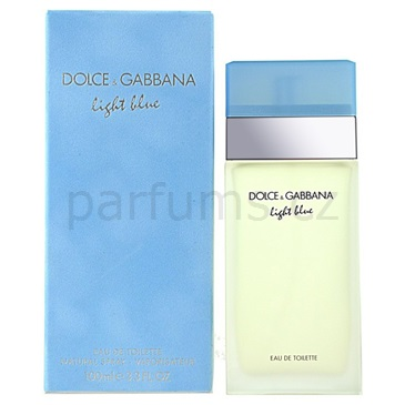 http://parfemy-levne-parfemy.cz/wp-content/uploads/2014/04/dolce-gabbana-light-blue-toaletni-voda-pro-zeny___8.jpg